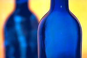 blue bottles2